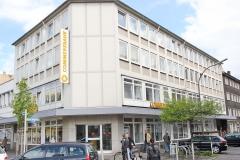 Münster Straße 105 Vorderansicht
