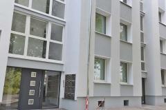 Märkische Straße 153 Vorderansicht